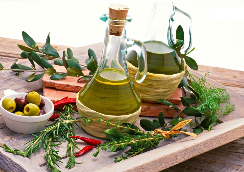 Dieta Mediterrânea emagreça com saúde