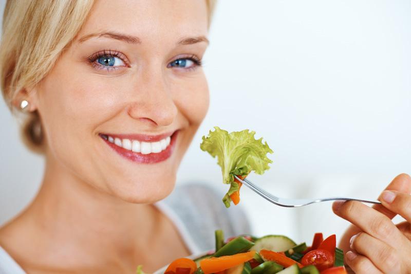 Dieta e regime - diferenças