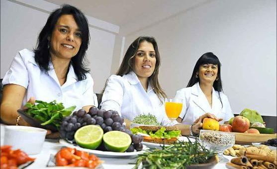 emagrecer com saúde, alimentação e bem estar
