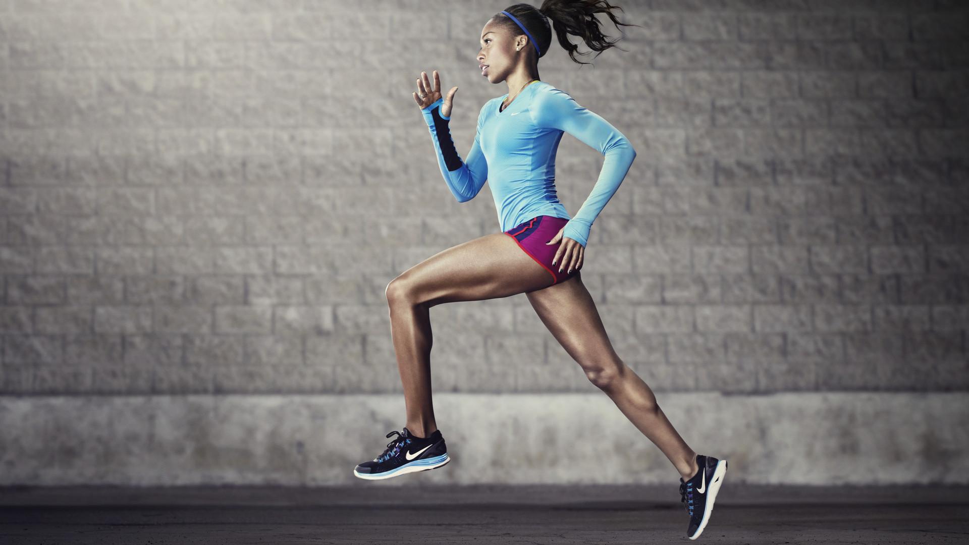Caminhar ou correr? Qual é o melhor exercício para emagrecer?