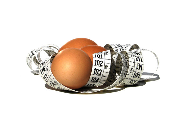 Dieta da USP é uma dieta muito rigorosa mas emagrece.