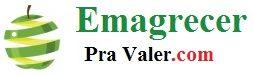 Emagrecer Pra Valer
