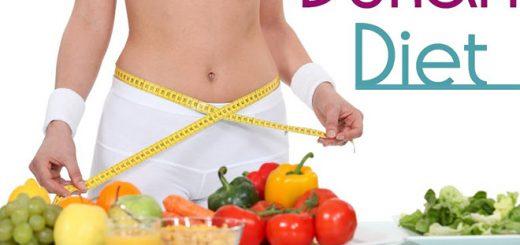 dieta dukan pierre dukan